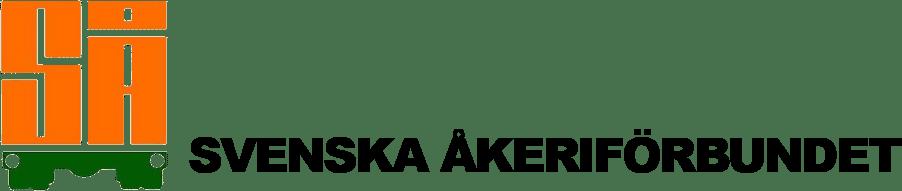 Kontor 2003 – Allmänna bestämmelser för flyttning av kontorsinventarier